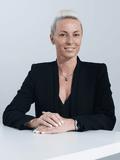 Amanda Balding, Goodyer Real Estate - Paddington