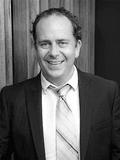 Brad Munro