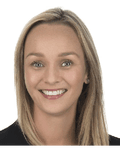 Lauren Robinson, Rental Results - TOOWONG