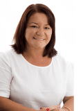 Sherrie James, Progress Real Estate (WA) - STIRLING