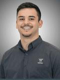 Daniel Gorjy, Yaran Property Group