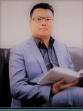 Anson Wen, Squaircle Property - Chatswood