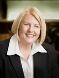 Cathie Price