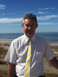 Scott Bockmann, Ray White - Yorke Peninsula RLA228054
