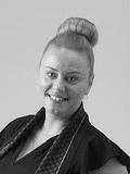 Fiona Graham