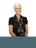 Donna Osrecki, Century 21 Platinum Agents - Gympie