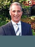 Rob Gansl, Illawarra Estate Agents - WOLLONGONG