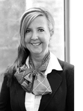 Andreana Donhardt, PRD Nationwide - Ballarat