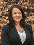Debra Farley