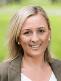 Tobi McFadyen, Harris Real Estate Pty Ltd - RLA 226409