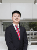 Alex Fu, Chambers Fleming Professionals - Padstow