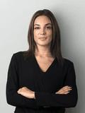 Angelica Deluca, Belle Property  - Bondi Junction