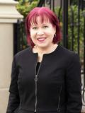 Kathy Burgstahler