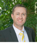 Craig Allom, Ray White - Nicole Plozza Properties