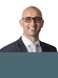Martin Mashni, Dingle Partners - Melbourne