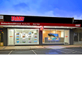 Rental Team, Richardson & Wrench - Rooty Hill