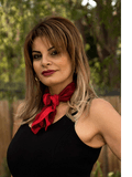 Elizabeth Frangieh, Elders Real Estate - Bankstown