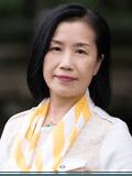 Renee Huang