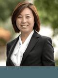 Nora Li,