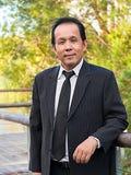 Darren Lim