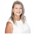 Julie-Ann Ball, Timms Real Estate (RLA 245235) - McLaren Vale Christies Beach Somerton Park Blackwood