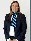 Karen Lenihan, Harcourts Brindabella - MITCHELL