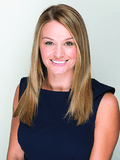 Anita McKendrick, Ouwens Casserly Real Estate - RLA 275403