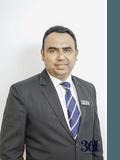 Barry Singh, 361 Degrees Real Estate Caroline Springs - CAROLINE SPRINGS