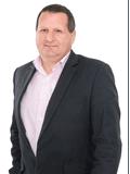 Mark Riley, Elders Real Estate Kingborough