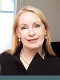 Annie Hayes, Gardner Vaughan Group - NUNDAH