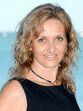 Teena Pescini, ALL ABOUT REAL ESTATE - PARAP