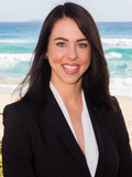 Dominique Lucey, Coastal Real Estate Group - Kingscliff