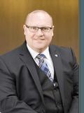 Craig Bartlett, Peter Blackshaw Real Estate - Woden & Weston Creek