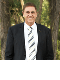 Allan Smith, Ray White - Mitcham