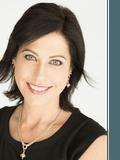 Annette Santin, Katrina Beohm Real Estate