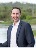 Peter Catanzariti, Ray White - Coomera