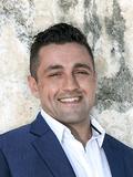Peter Pagliaro