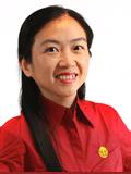 Mary Zou, Yong Real Estate - Sunnybank Hills