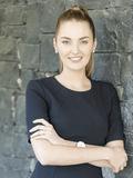 Ashlee Burton, Jen Taylor Properties - Toowoomba