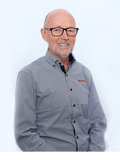 Tim Burrough, RE/MAX Hinterland