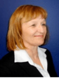 Lorraine Latus, Realize Properties - Mawson Lakes