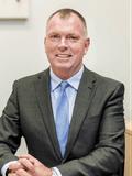Tim Stafford, Canberra Apartment Centre - CITY