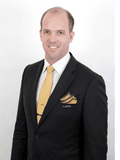 Adam Richardson, Century 21 - Realty One Menai