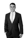 Darcy Glynn, Martino Property Group