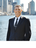 Warren Maddox, Arena Property Agents