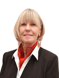 Vicki Bowra
