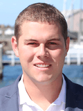 Aaron Green, First National Real Estate - WOLLONGONG
