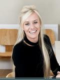 Paige de Goey, LITTLE Real Estate