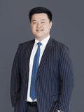 Jason Xi, First National - JXRE