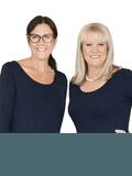 Janice Nankivell & Petals Waite